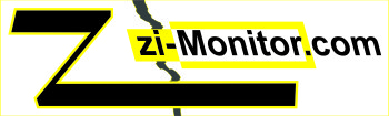 zi-Monitor for cracks
