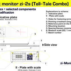 scheme zi-2s