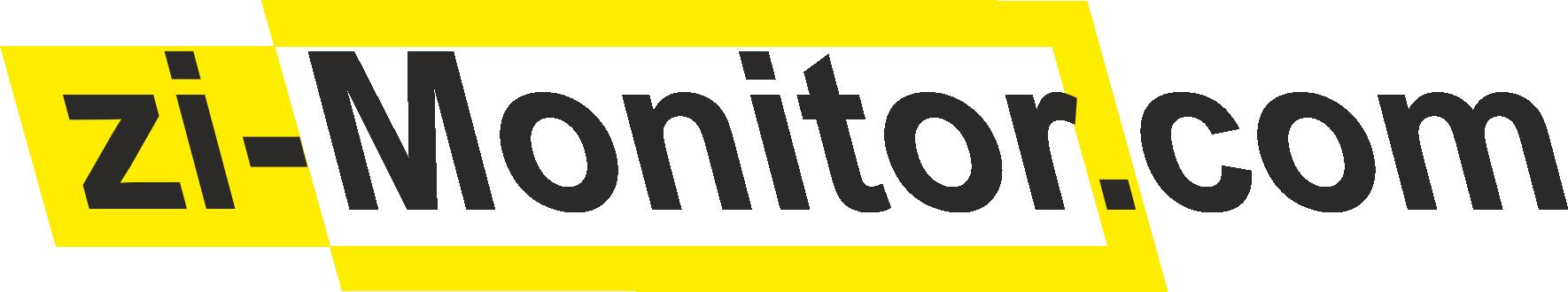 zi-Monitor